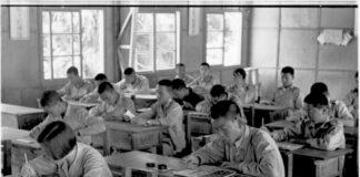 林宜水先生提供的諺語賞析-5-1